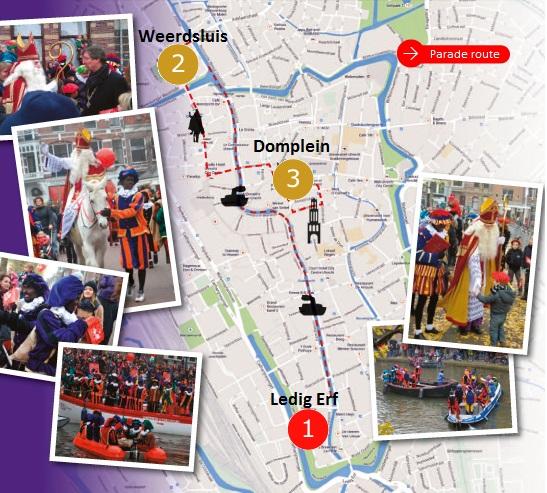 2014-11-12 Sinterklaas afbeelding