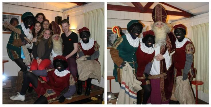 Sinterklaas (3)