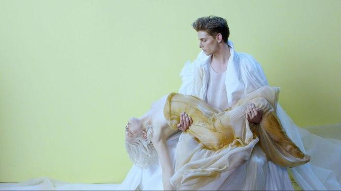 Fashion meets Dutch Nationa Opera (1)