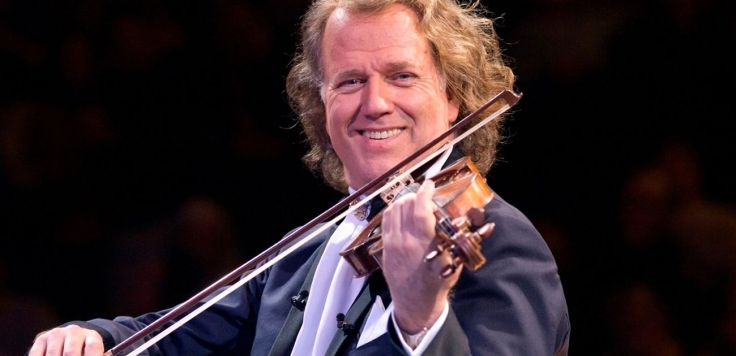 andre-rieu-1300x630__artist-large