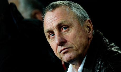 Johan-Cruyff-005
