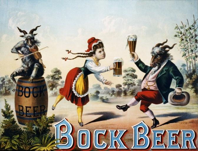 Bockbier (1)
