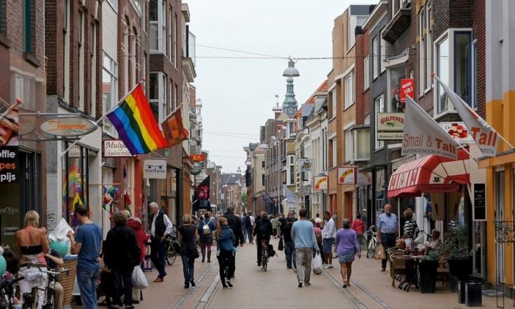 Folkingestraat-1