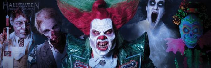 halloween-fright-nights1