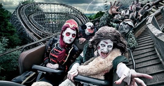 halloween-fright-nights2