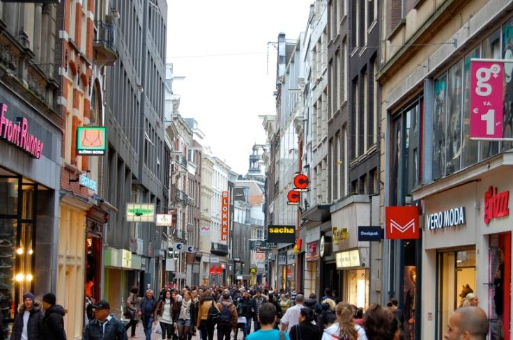 kalverstraat_srcset-large