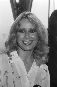 Bonnie_St._Claire_1_1981