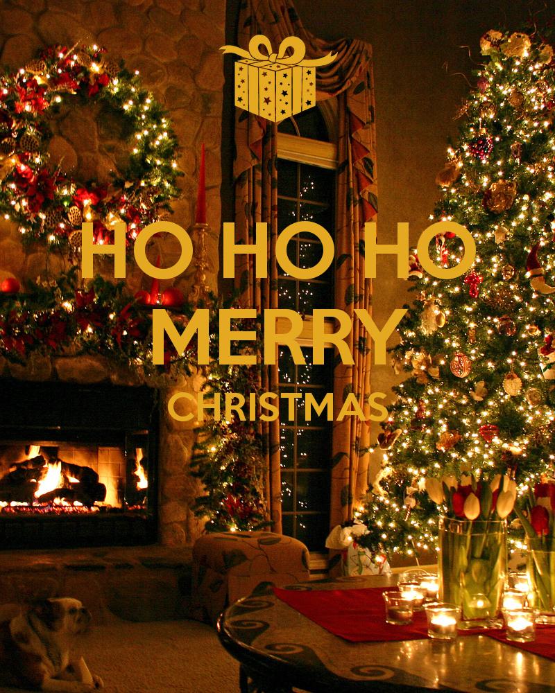 Ho ho ho, Merry Christmas and happy holidays! – ESN Utrecht Blog