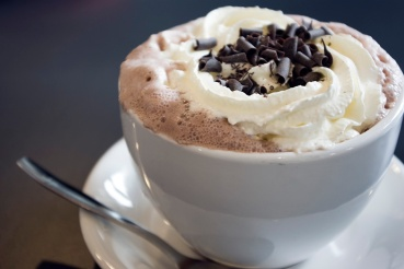 Hot_chocolate2