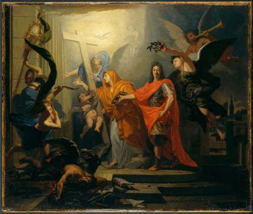 Allegory_on_the_Peace_of_Utrecht