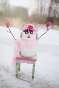 snow-woman-554176_960_720