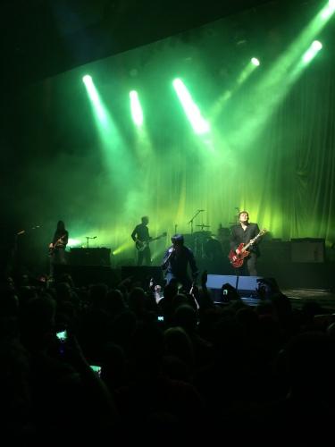Unreal Sound: Live Music in Utrecht – ESN Utrecht Blog