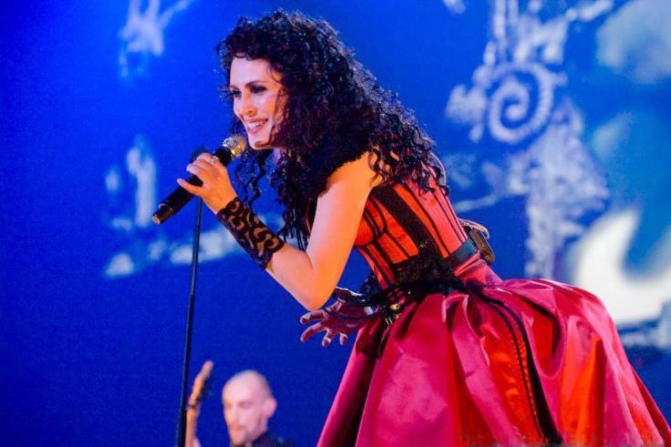 05-23-Sharon den Adel