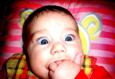 scary-baby-1057202