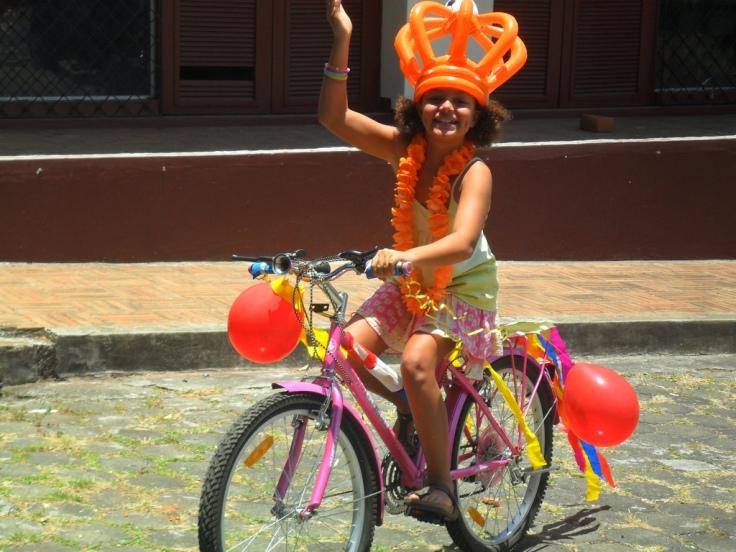 06-06-Meisje met balonnen