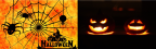 Almost Halloween; get your best costume!
