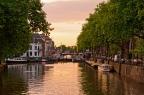 Discover Utrecht on Instagram