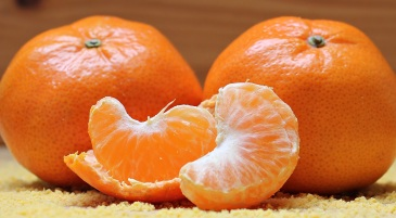 tangerines-1721633