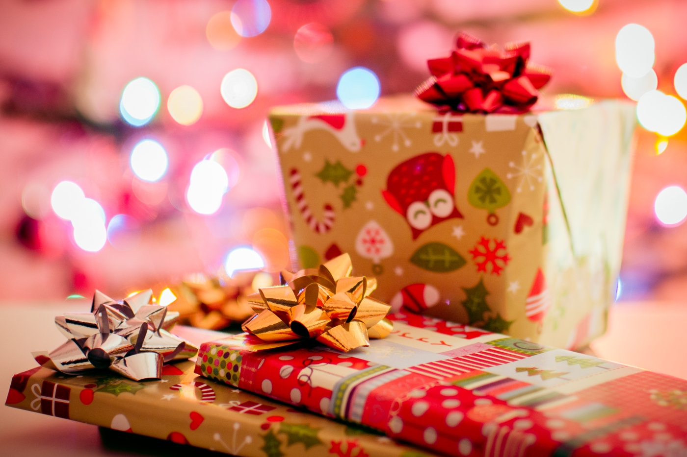 Top 10 Christmas gifts from the Netherlands – ESN Utrecht Blog