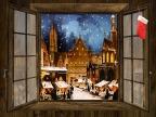 Visit the Knüss Winterfest!