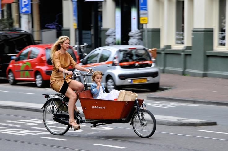 fiets9