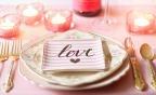 Valentine's day in Utrecht: the most romantic restaurants!