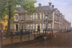 Drawing Utrecht's Past – Exhibition in the Archive