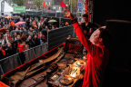 King's Day 2017: the best festivals to check out!