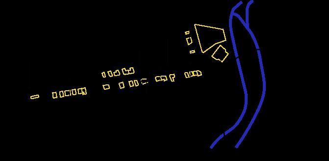 kaartje de kanaalstraat.png