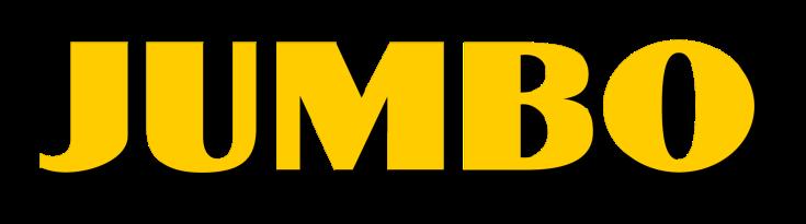 logo-jumbo1