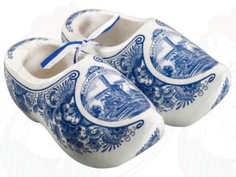 souveniers-klompen-delfts-blauw_1