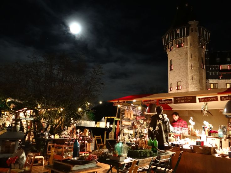 country-christmas-fair-20ste-editie-12