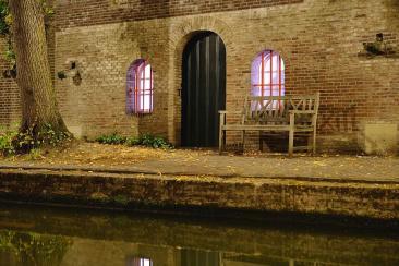 wharf-cellar-at-the-new-canal-in-utrecht-124-merijn-van-der-vliet