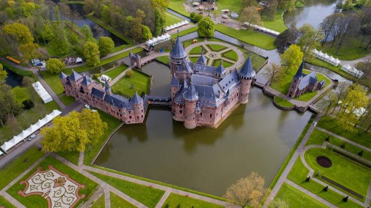 Castle Above.jpg
